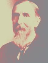Milton_bradley_portrait