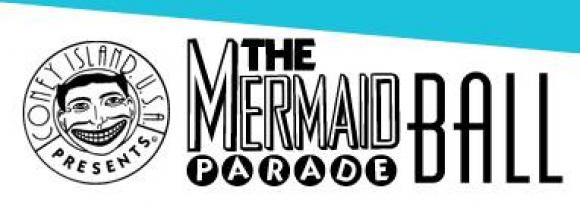 mermaidparadeball (1)