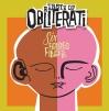 Obliterati-original3
